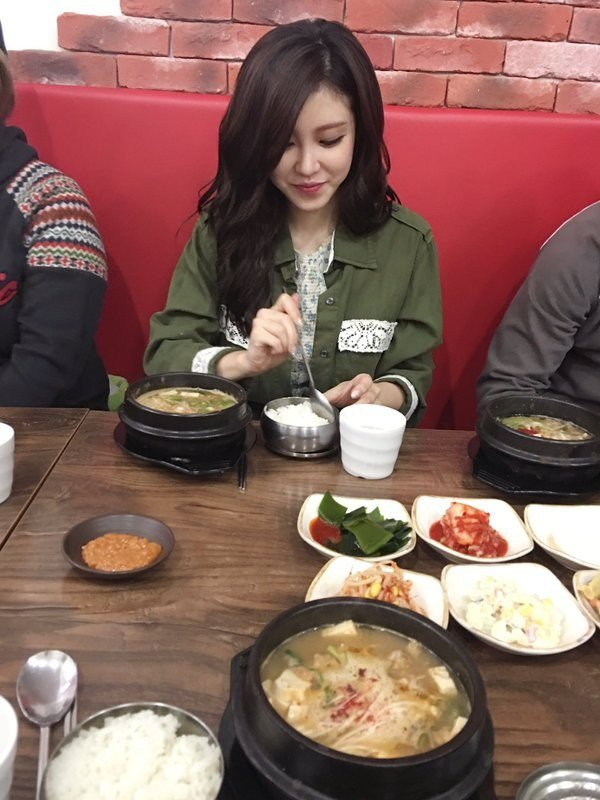 Hyosung_1460039644_hyo2