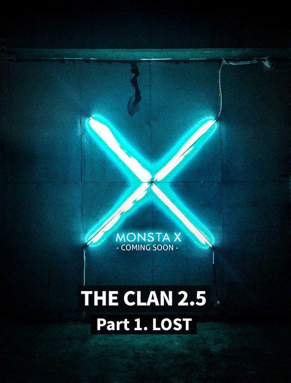 MONSTA-X-teaser