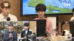 yesung-cultwo-1