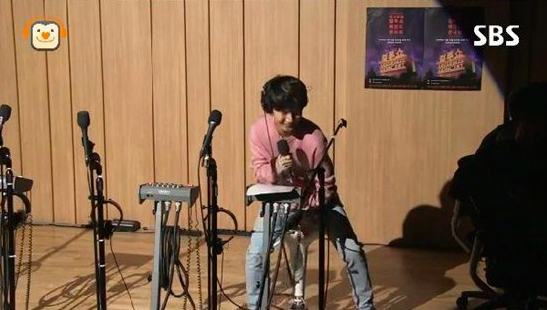 yesung-cultwo-3