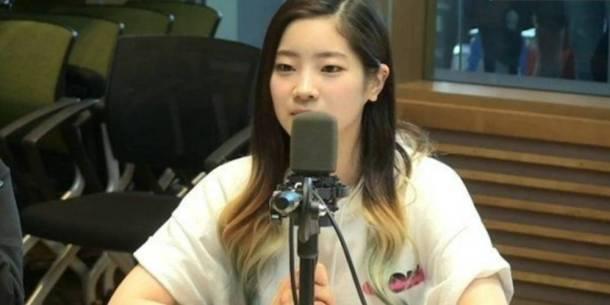 dahyun-chaeyoung_1463063860_af_org