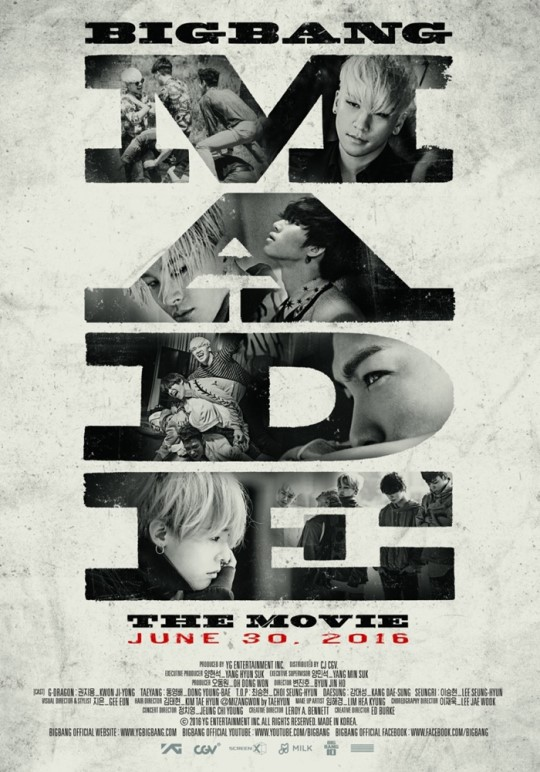 bigbang-made-the-movie