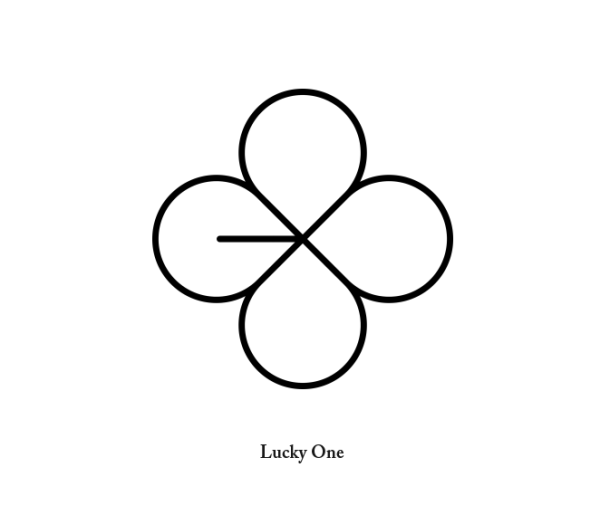 EXO-logo-teaser