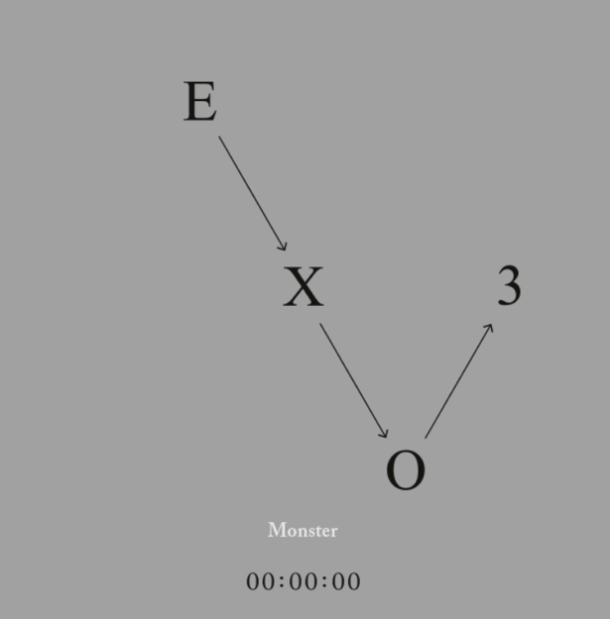 EXO-Monster-teaser