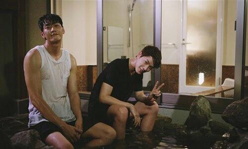 kim-young-kwang_1472619878_image_readtop_2016_615334_14725386742597701-1