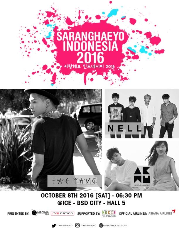 poster-saranghaeyo-indonesia