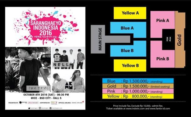 seat-plan-saranghaeyo-indonesia-2016