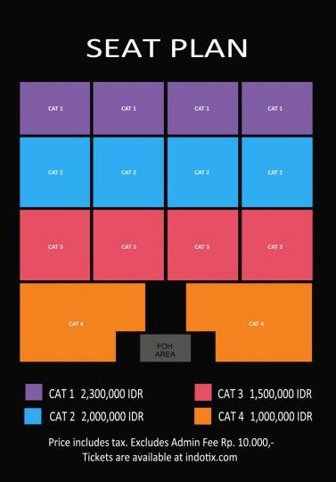 seat-plan-jessica-res-150-2-768x543-1