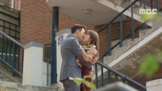 seo-in-guk-nam-ji-hyun1-540x302