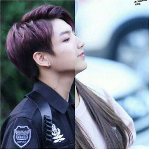 jeong-ye-in_1478227956_1