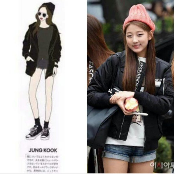 jeong-ye-in_1478227957_3