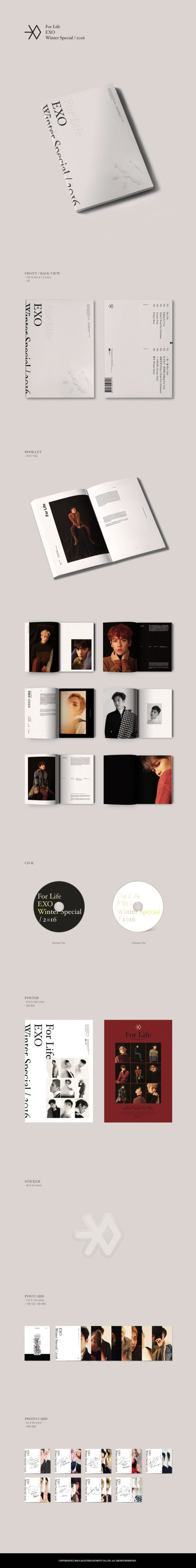 exo-album-details-768x6141