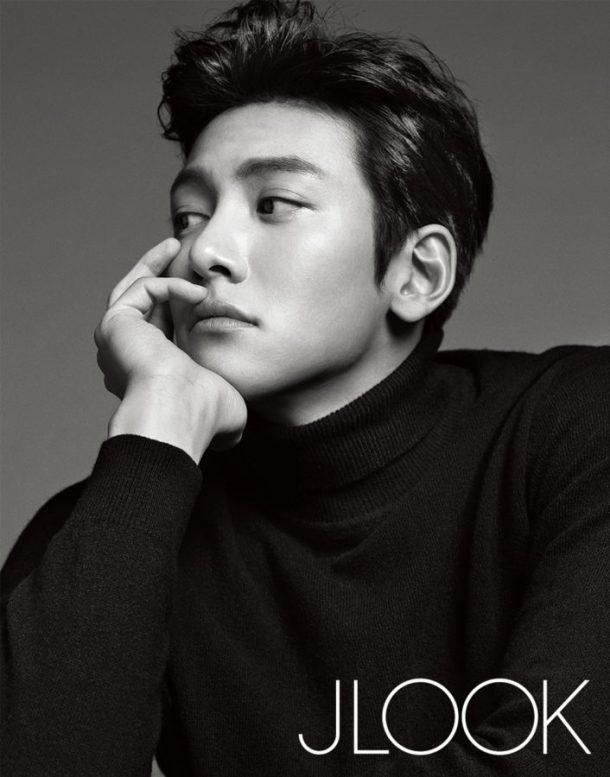 ji-chang-wook-706x900