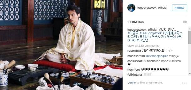 kwi_leedongwook