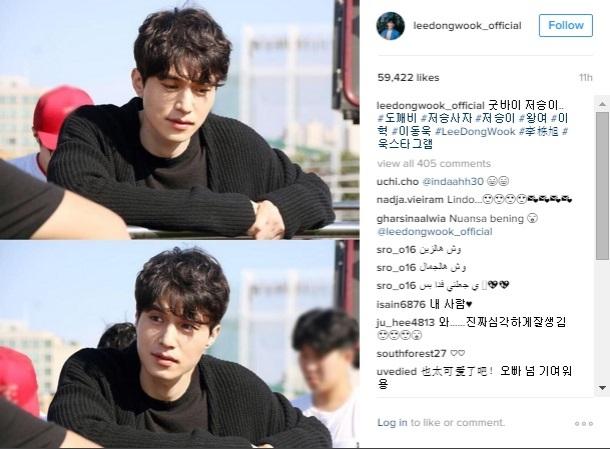 kwi_leedongwook1