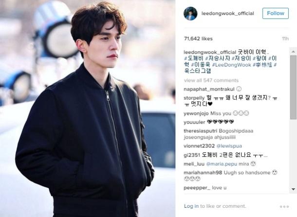 kwi_leedongwook2