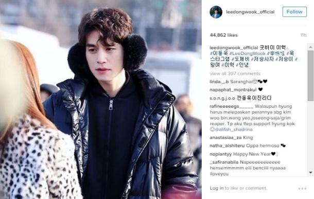 kwi_leedongwook3