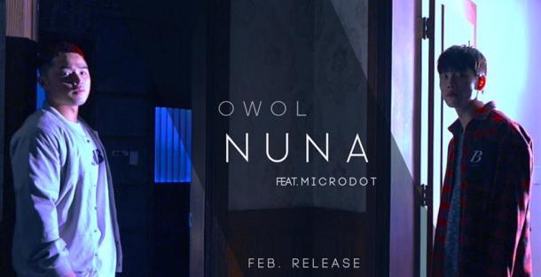 kwi_owol_nuna