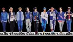 nct-1271-540x310