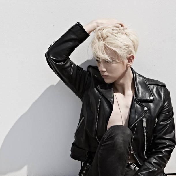 kwi_hyunseung