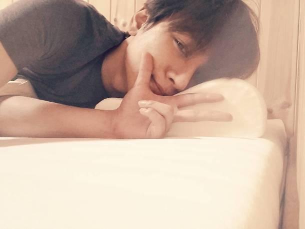 kwi_yun2