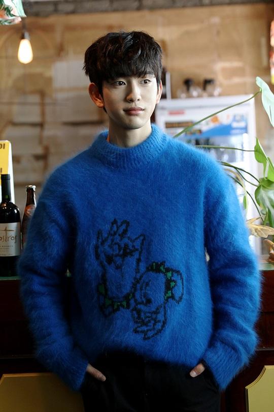 GOT7-Jinyoung-21.jpg