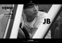 jj-project-jb-4