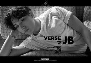 jj-project-jb