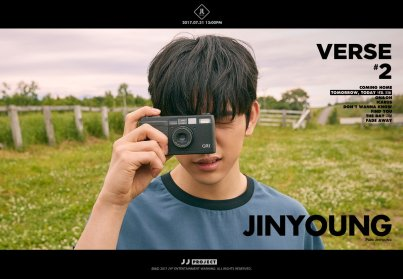 jj-project-jinyoung-1