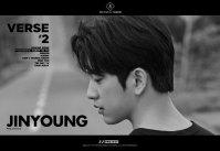 jj-project-jinyoung-2