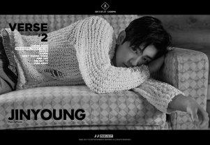 jj-project-jinyoung-4