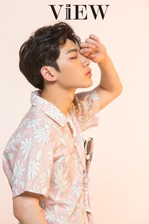 Ahn-Hyung-Seob-21