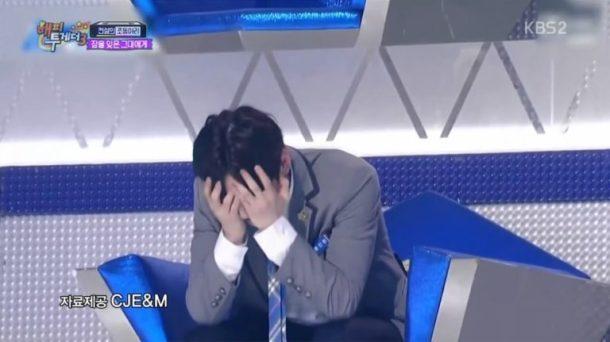 Hwang-Min-Hyun3-768x431.jpg