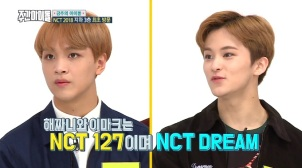 nct_21