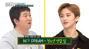 nct_22