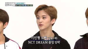 nct_23