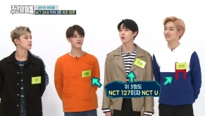 nct_27