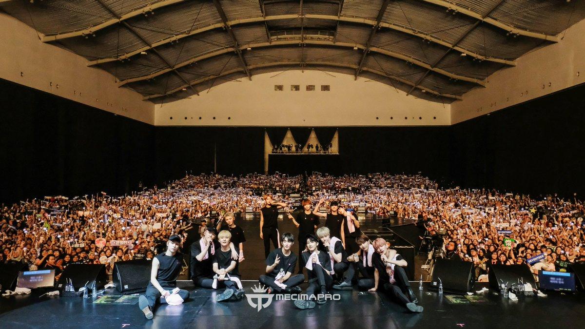 Https 2018 11 10 Kolaborasi K Pop X Musik Gelang Event Konser Running Wisata Air Dnscmmvvsaeu Ff