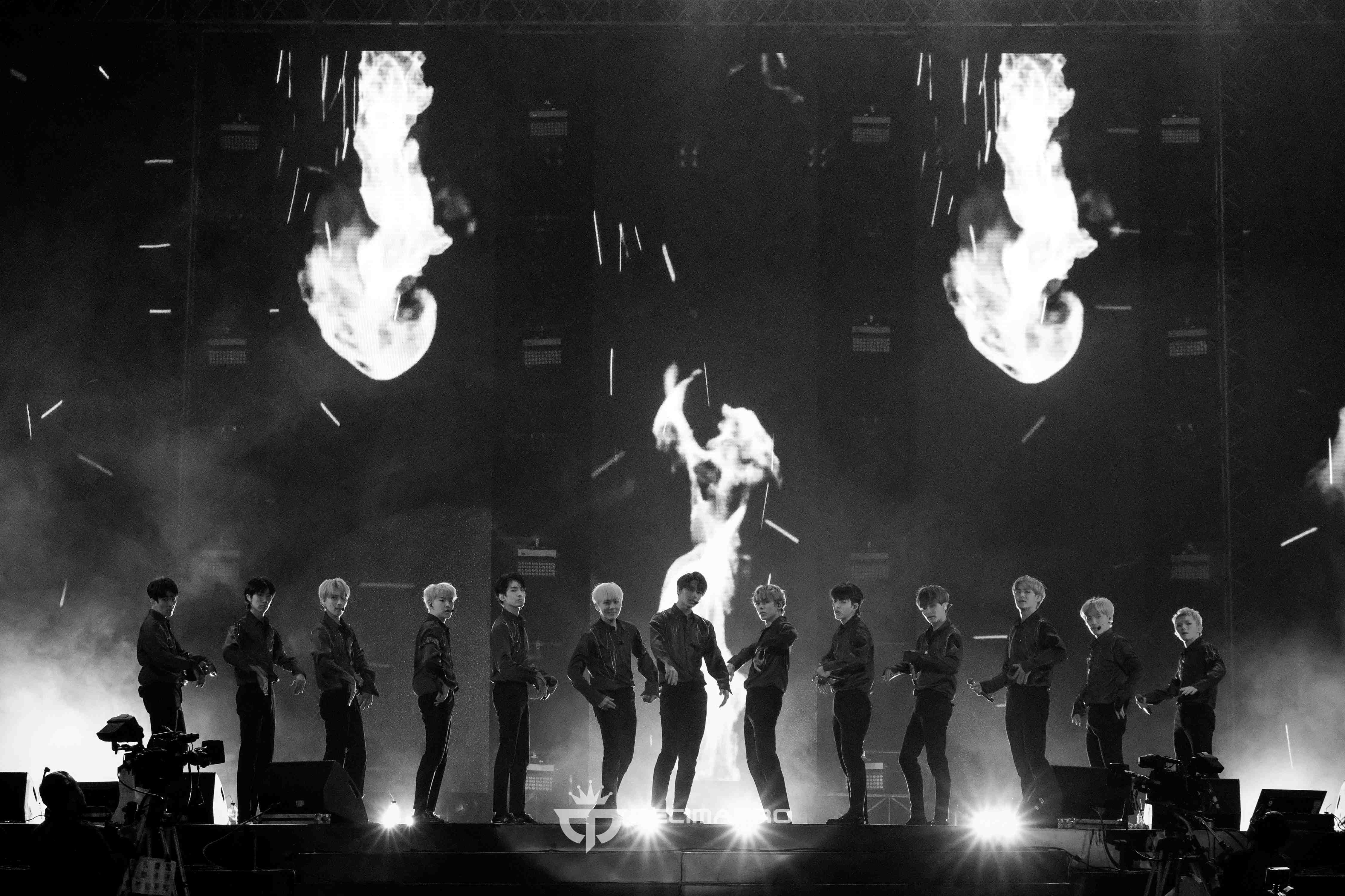 Https 2018 11 10 Kolaborasi K Pop X Musik Gelang Event Konser Running Wisata Air Svtjkt Media1jpeg
