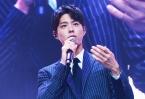 박보검 2019 아시아투어 자카르타 (3)