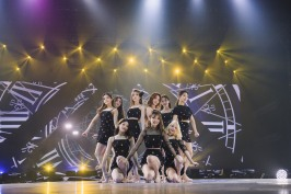 fromis_9 (1)