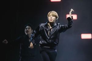 Ha Seung-woon 1